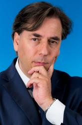 lorenzo damiano