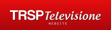 Tele Radio San Pietro